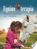 Equinoterapia (Color)