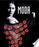 España de moda