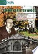 España y Bretton Woods