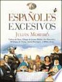 Españoles Excesivos