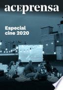 Especial de cine 2020