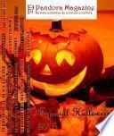 Especial Halloween 2014 Pandora Magazine