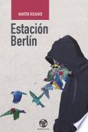 Estación Berlín
