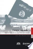 Estado islámico.