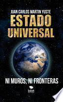 Estado Universal
