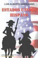 Estados Unidos Hispano