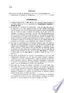 Estudio de las obligaciones en nuestro derecho civil