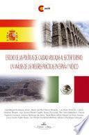Estudio de las políticas de calidad aplicadas al sector turismo