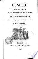 Eusebio, 3