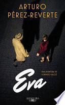 Eva. Ediz. spagnola
