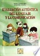 Evaluación auténtica del lenguaje y la comunicación