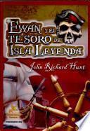 Ewan y El Tesoro de Isla Leyenda