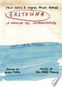 Exitocina