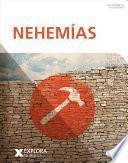 Explora La Biblia: Nehemías