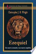 Ezequiel/ Ezechiel