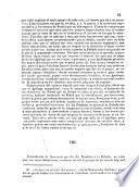 Fábulas en verso castellano y en variedad de metros