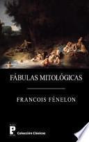 Fabulas Mitologicas