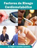 FACTORES DE RIESGO CARDIOMETABOLICO