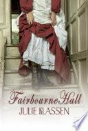 Fairbourne Hall
