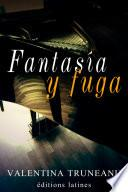 Fantasía y fuga