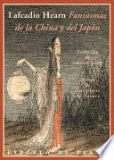 Fantasmas de la China y del Japón