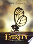 Farity