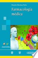 Farmacologia medica / Medical Pharmacology