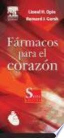 Farmacos Para El Corazon