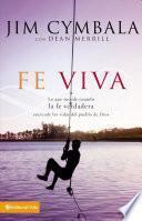 Fe Viva