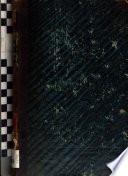 Febrero, o Libreria de jueces, abogados y escribanos, comprensiva de los códigos civil, criminal y administrativo, tanto en la parte teórica como en la práctica, con arreglo en un todo a la legislación hoy vigente: (1841. 302 p.)