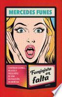 Feminista en falta