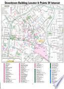 Ferguson's Quick-finder Mapsco San Antonio Street Guide and Directory