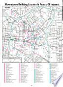 Ferguson's San Antonio Quick-finder Street Guide & Directory