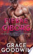 Fiebre Ciborg
