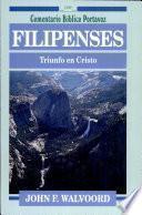 Filipenses: Triunfo en Cristo