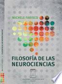 Filosofía de las Neurociencias
