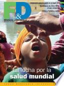 Finance & Development, December 2014