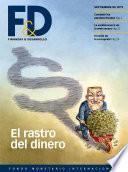 Finance & Development, September 2019