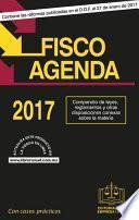 FISCO AGENDA 2017