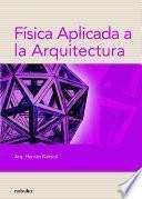 Física aplicada a la arquitectura