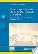 Fisioterapia Analítica de la Articulación de la Cadera