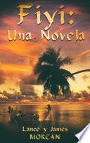 Fiyi: Una novela