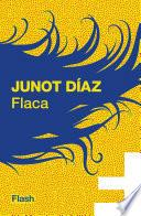 Flaca (Flash Relatos)