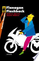 Flanagan Flashback