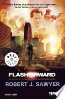 Flashforward Recuerdos del Futuro
