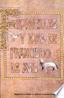Florecillas Y Loas Frco. de Asis