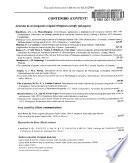 Folia Entomologica Mexicana