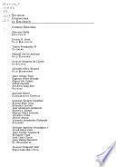 Folklore infantil de Santo Domingo