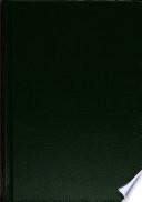 Foreign affairs en español