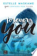 Forever You (Edición mexicana)